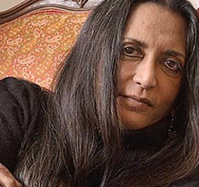 An Evening with Deepa Mehta