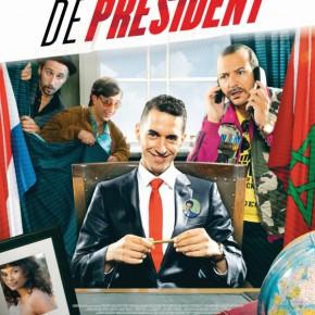De President (The President)