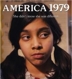America 1979 02