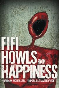 Fifi Poster Eng