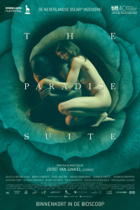 Paradise Suite Poster