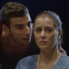 Aziz Rouhou (Narcissus)