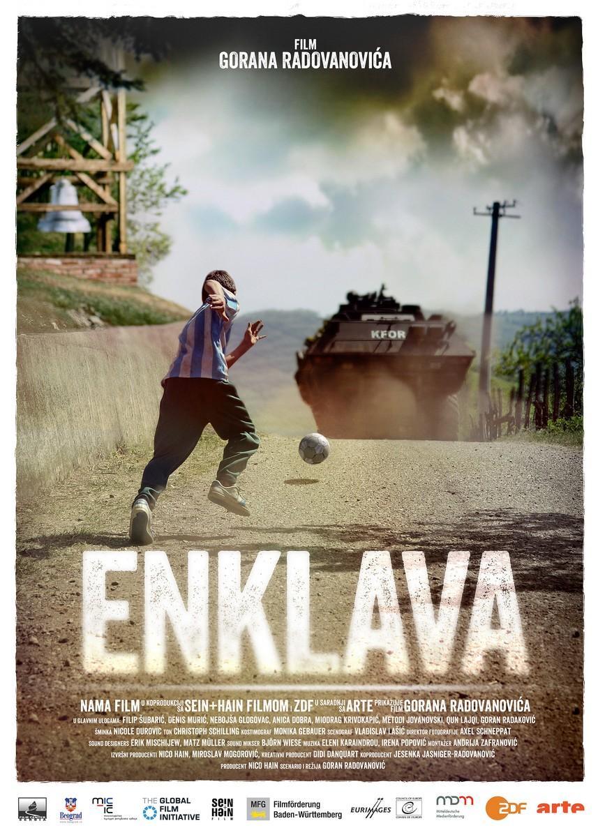 enclave-03-poster