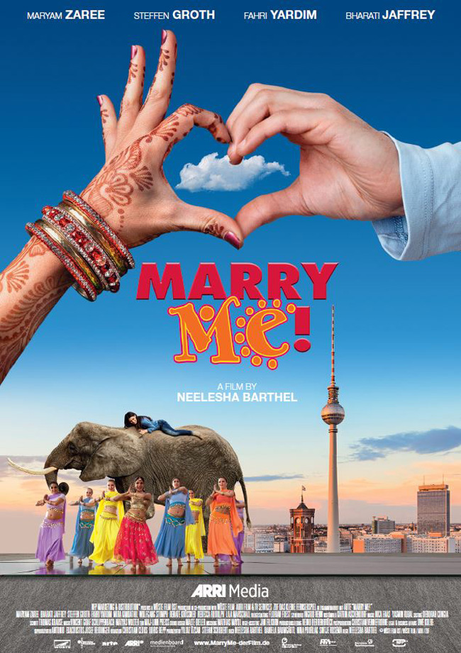 marry-me-03-poster