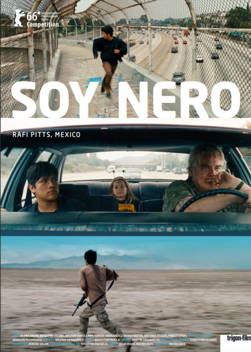 soy-nero-03-poster