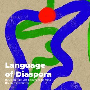 Festival's Program Book